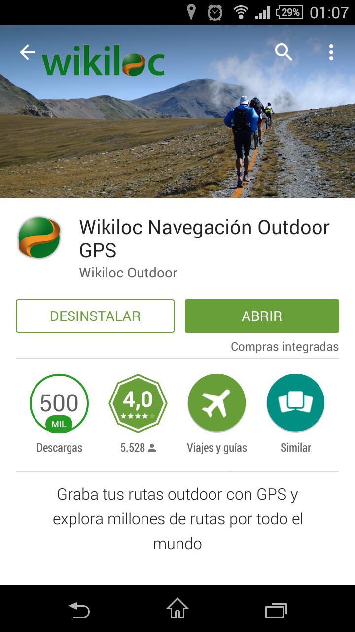 descargar-rutas-wikiloc-numero-1