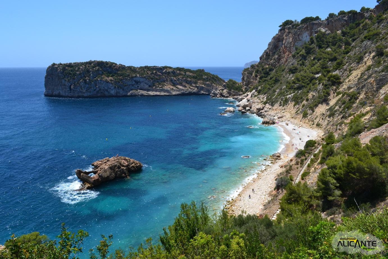 Cala-Ambolo-Playa-Nudista-Javea-Alicante-2