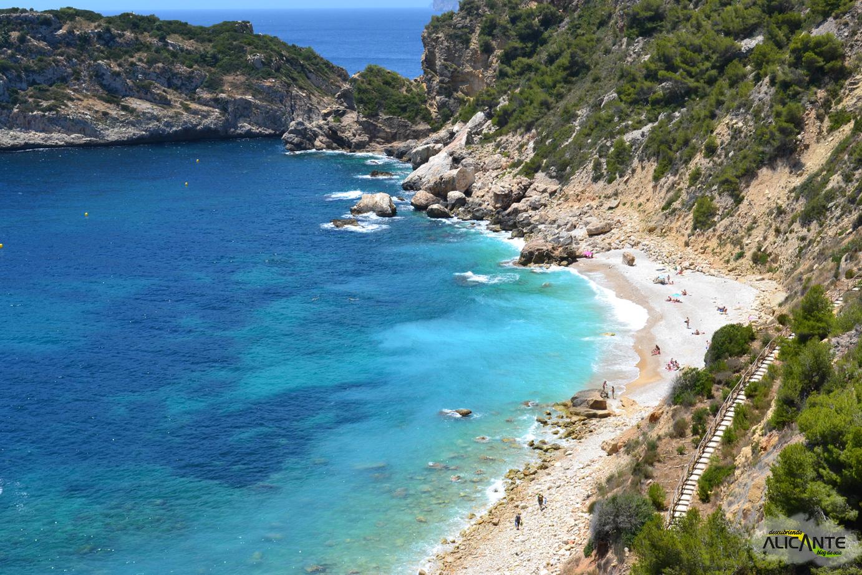 Cala-Ambolo-Playa-Nudista-Javea-Alicante