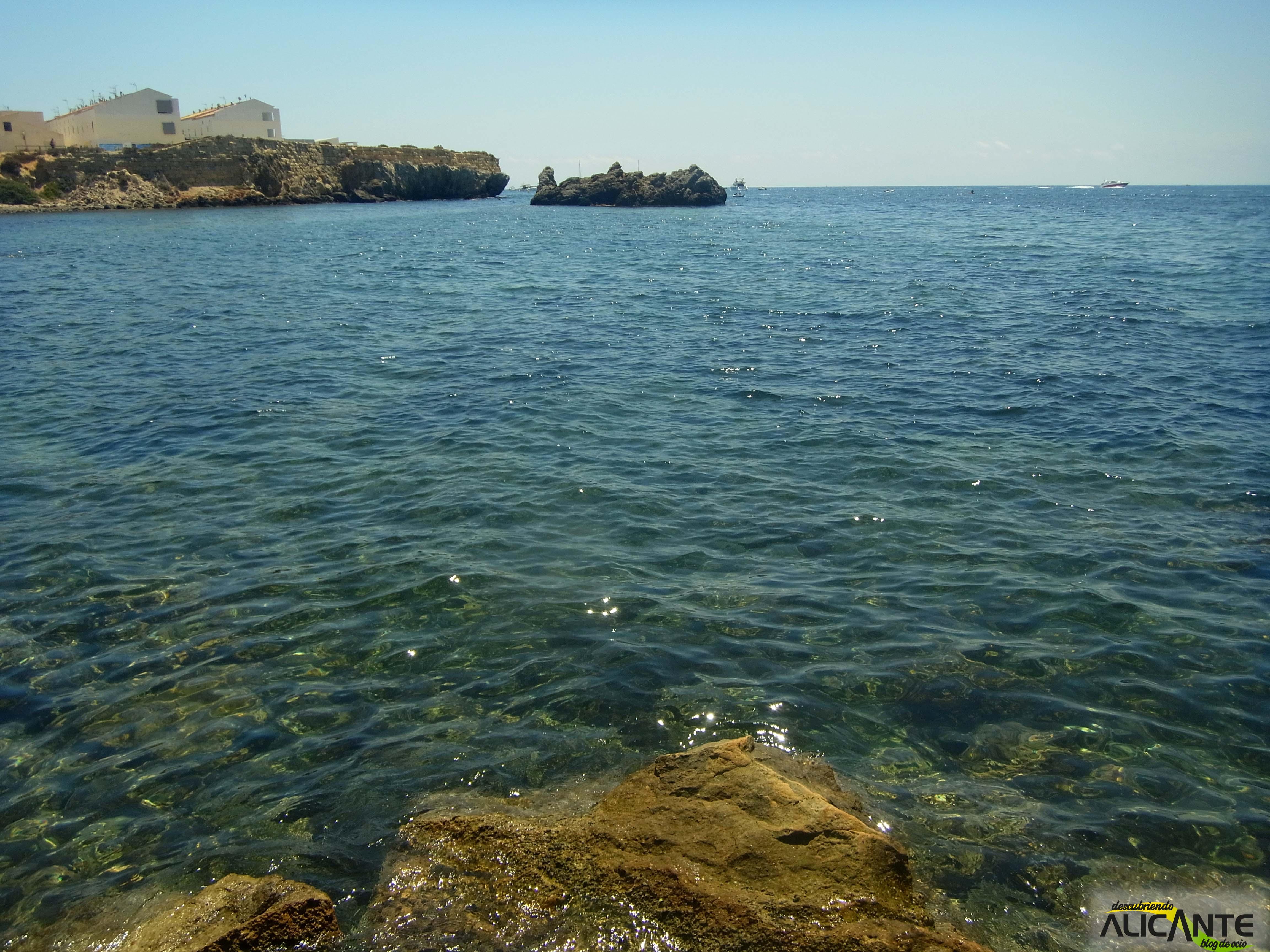 isla-de-tabarca-2014-2