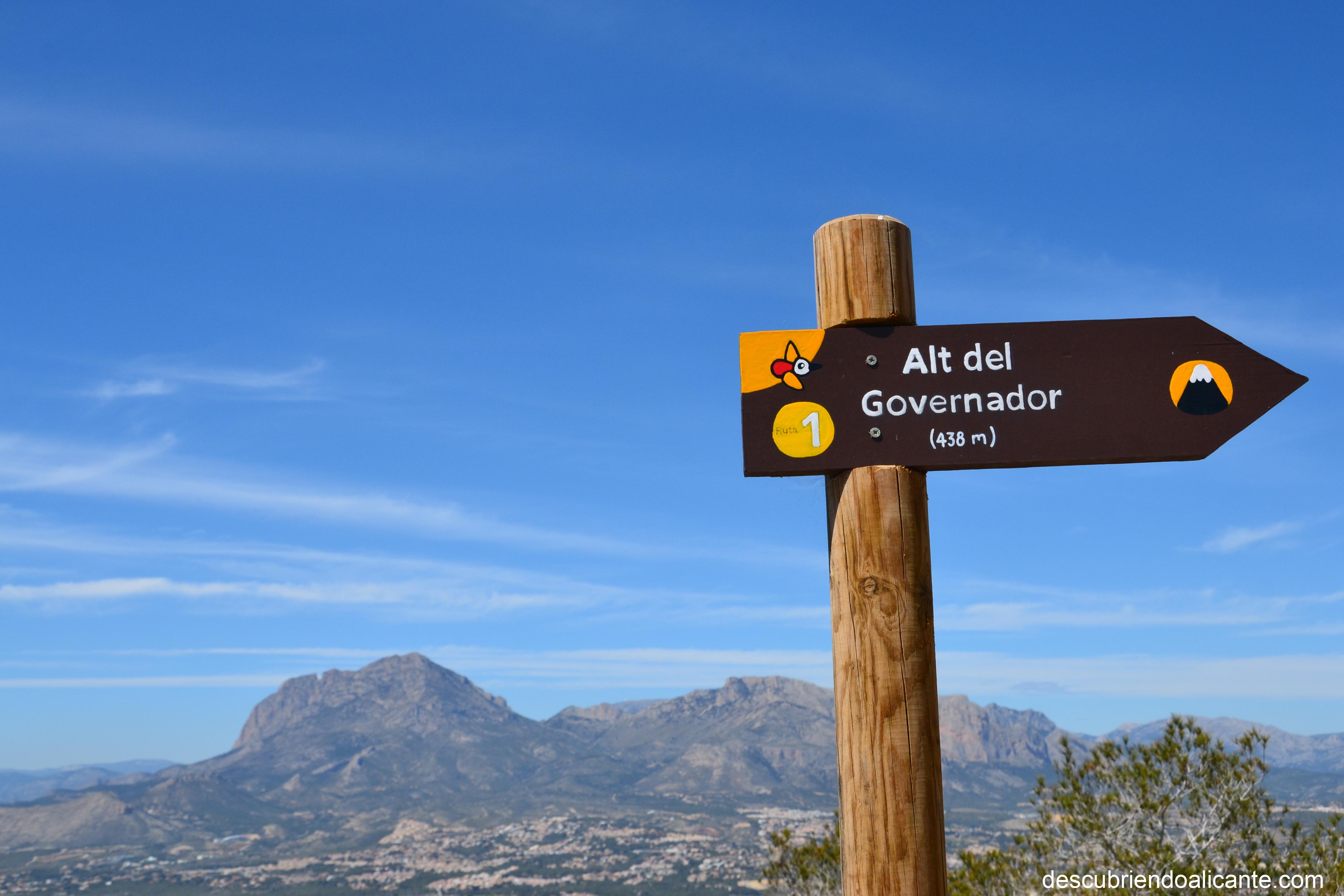 6-cartel-ruta-serra-gelada-fondo-puig-campana