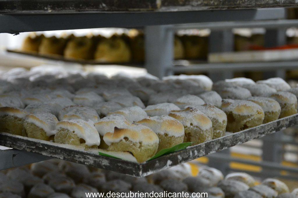 pasteleria-escoda-jijona-xixona-pasteles-de-gloria