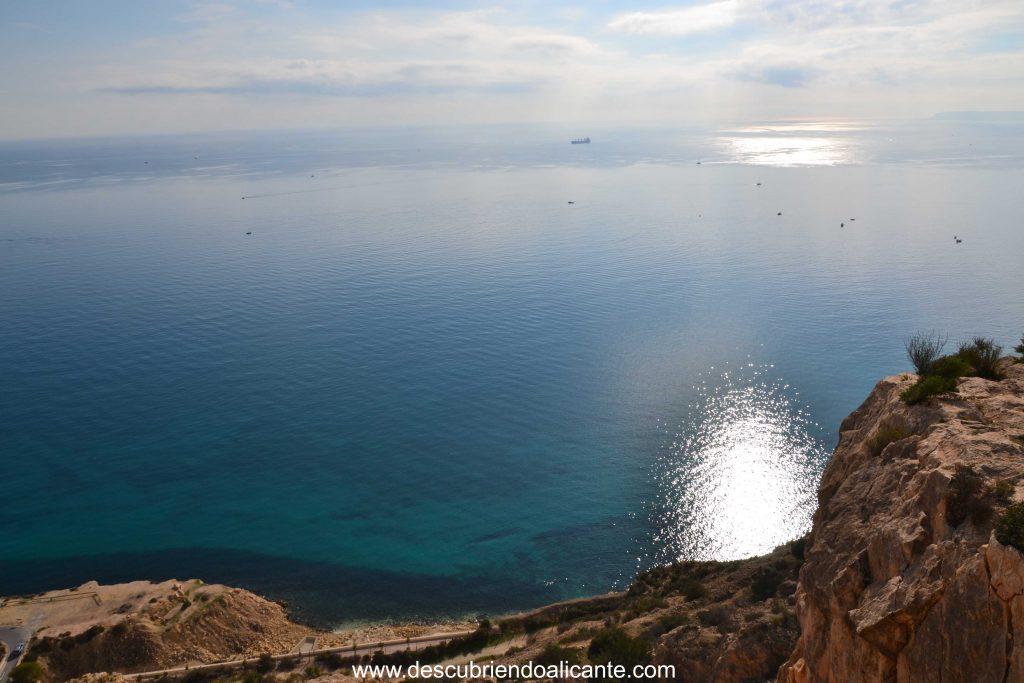 serra-grossa-vistas-mediterraneo-alicante