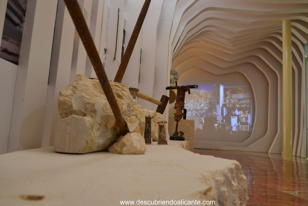 1-museo-marmol-pinoso