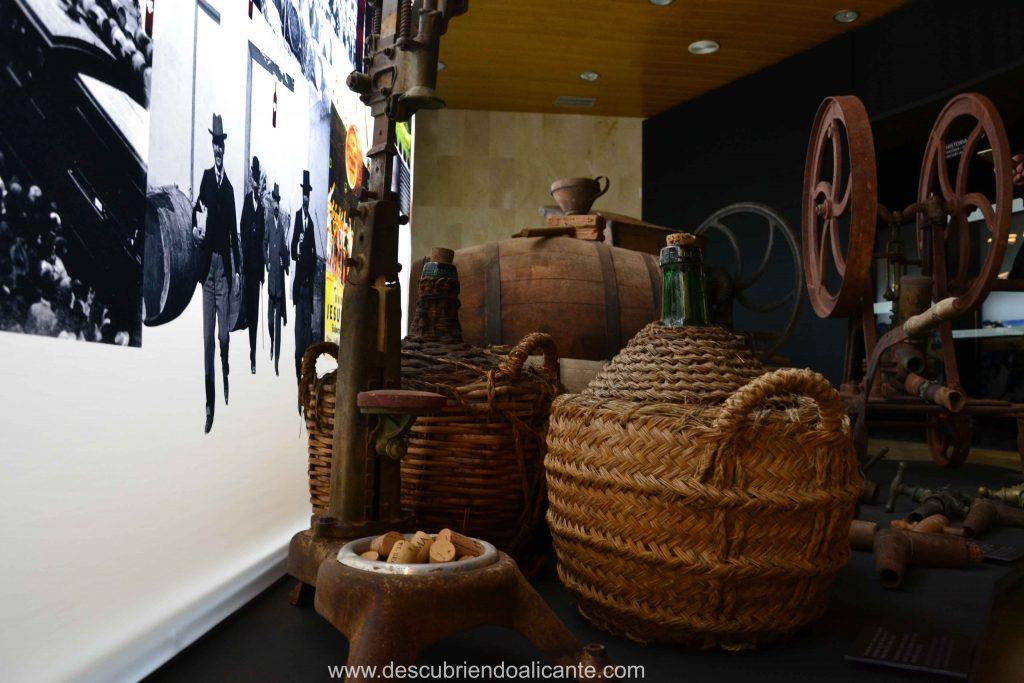 1-museo-vino-pinoso