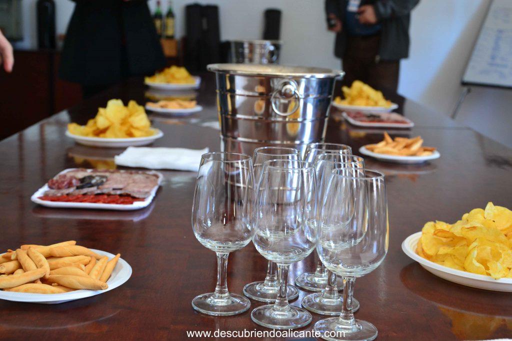 3-bodega-cooperativa-de-pinoso-cata-de-vinos