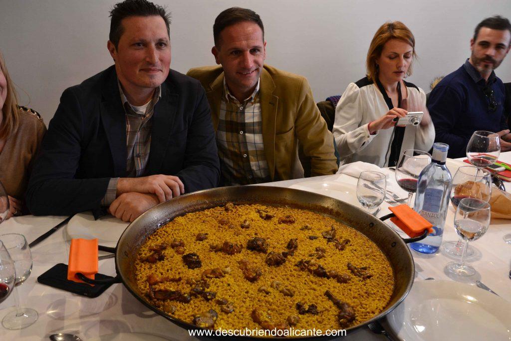 4-comida-restaurante-alfonso-pinoso-arroz-conejo-caracoles