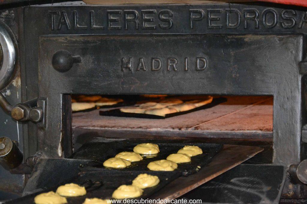 7-horno-chelo-pinoso-perusas-2