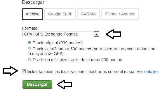 descargar-ruta-wikiloc