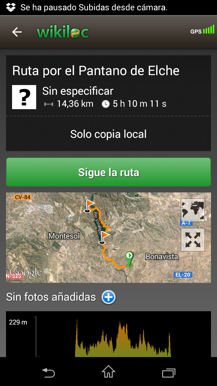 descargar-rutas-wikiloc-numero-3