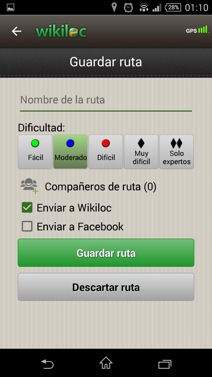 descargar-rutas-wikiloc-numero-4