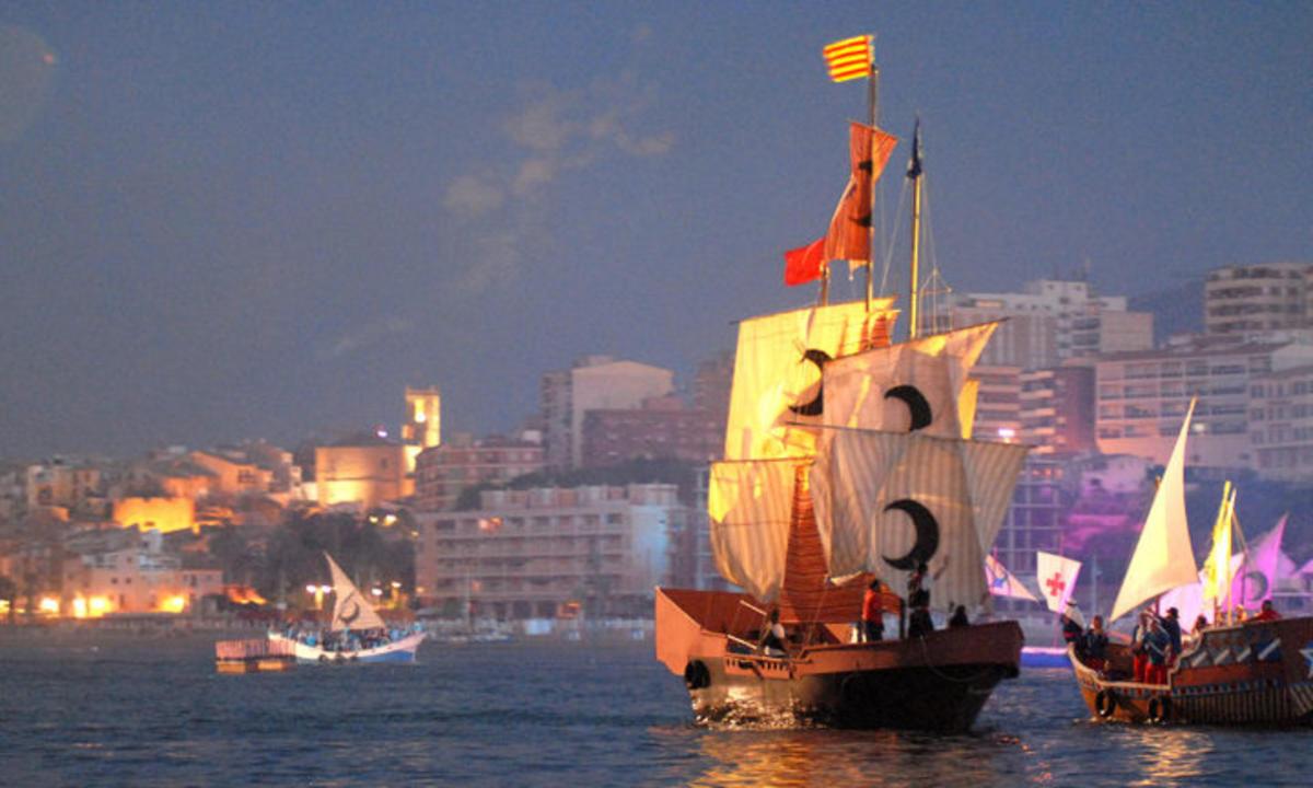 Imágen de www.deviajeporespana.com