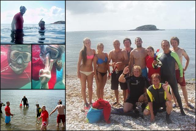 rutas-snorkel-altea-playa-olla-costa-blanca-descubriendo-alicante