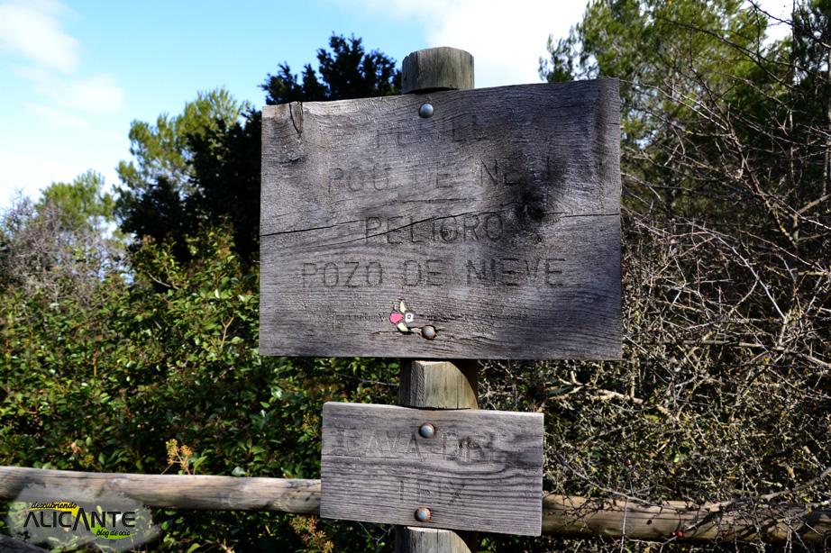 cava-del-teix-sierra-mariola-2