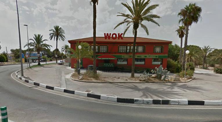 restaurante-wok-mil-palmeras-pilar-de-la-horadada