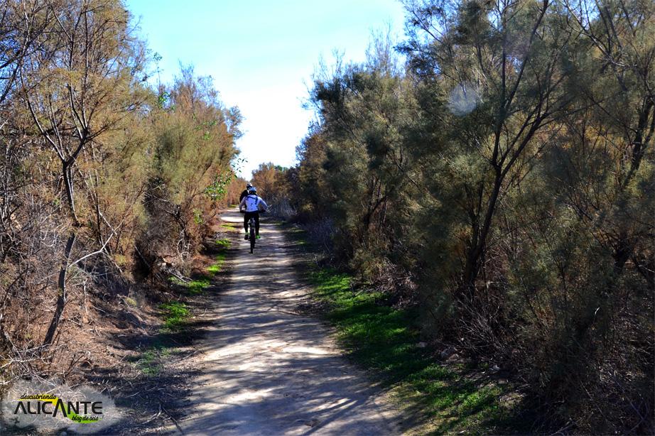 ruta-ciclista-rio-seco