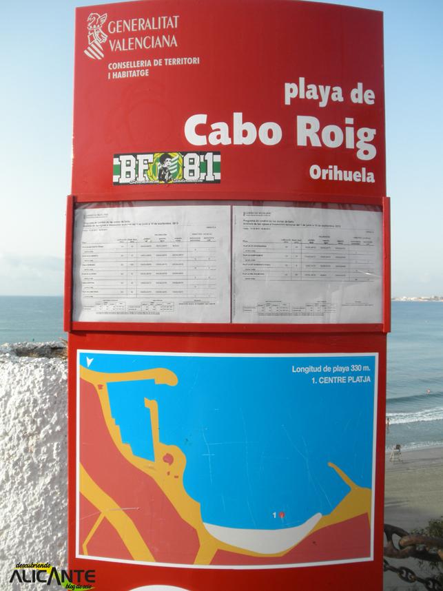 Playa-cabo-roig-la-caleta-orihuela-1