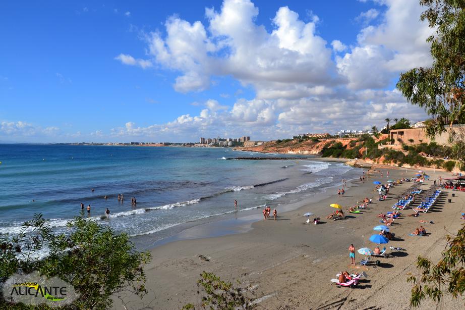 Playa-cabo-roig-la-caleta-orihuela-4