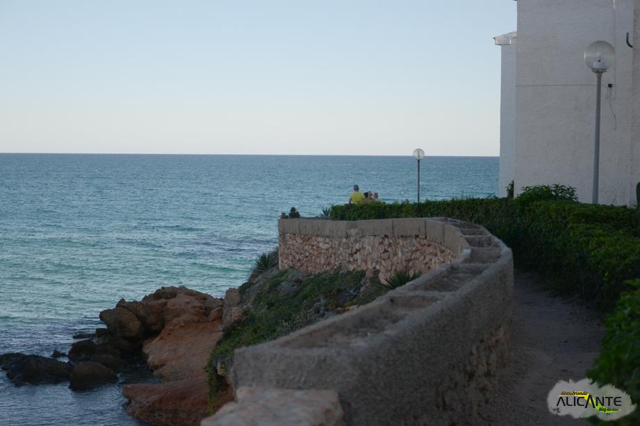 Playa-de-la-zenia-orihuela-costablanca-cala-cerrada-2