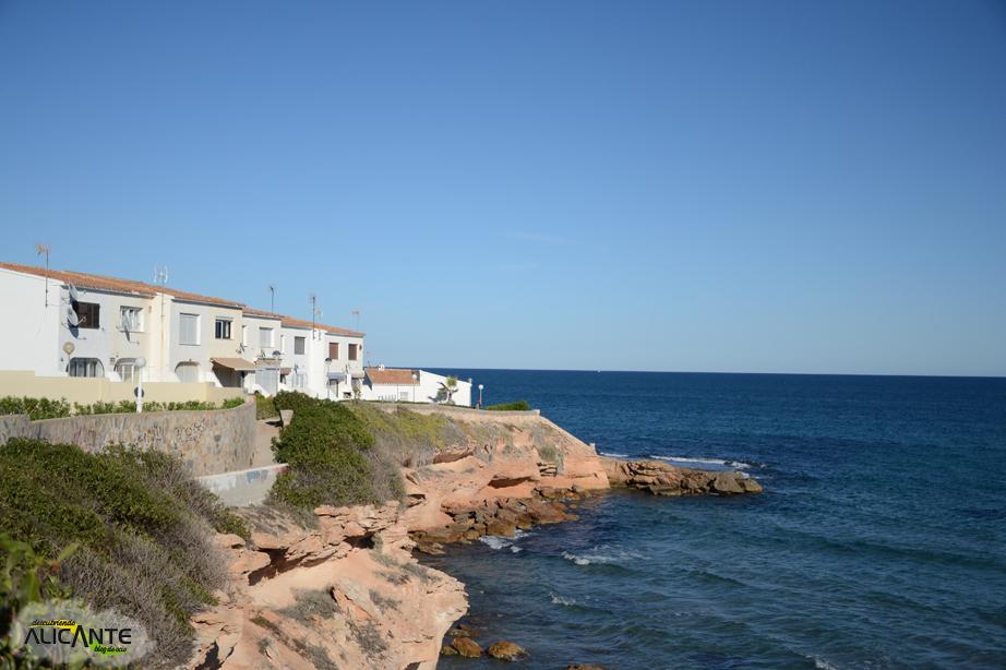 Playa-de-la-zenia-orihuela-costablanca-cala-cerrada