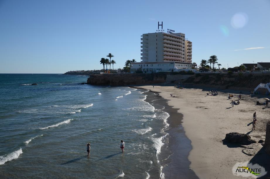 Playa-de-la-zenia-orihuela-costablanca