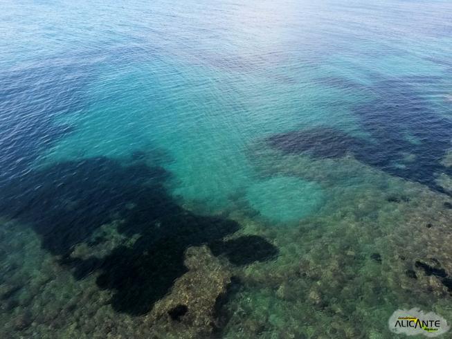 Playas-Orihuela-Costa-3