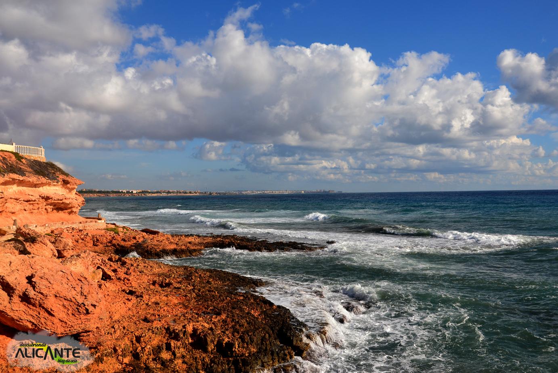 Playas-Orihuela-Costa-4
