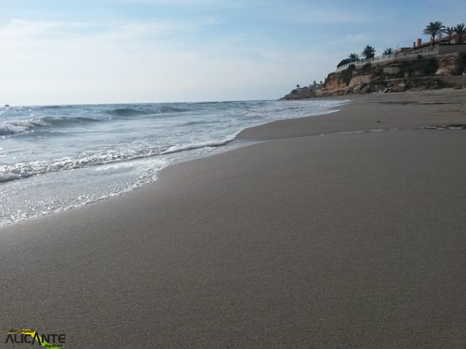 playa-cala-capitan-orihuela-alicante-2