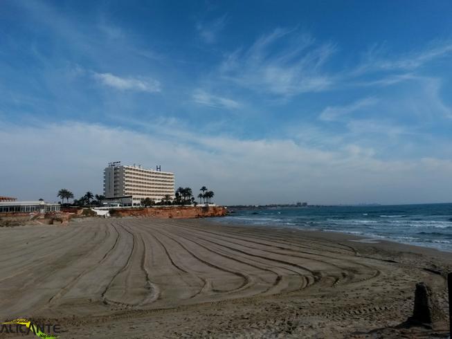 playa-de-la-zenia-orihuela-costa-blanca
