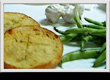 almuerzo-viernes-santo-crevillente-pa-torrat