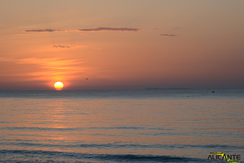 amanecer-en-la-playa-del-pinet-elche-2