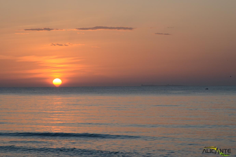 amanecer-en-la-playa-del-pinet-elche-3