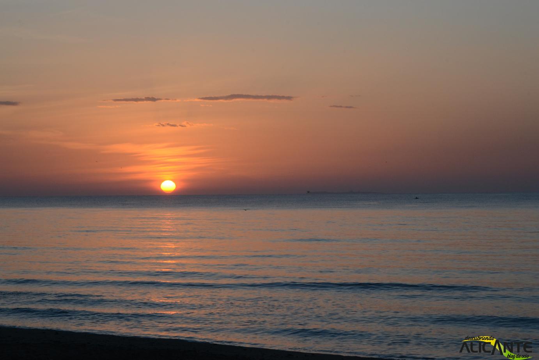 amanecer-en-la-playa-del-pinet-elche-4