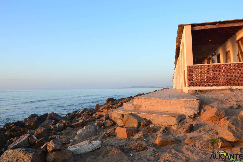 amanecer-en-la-playa-del-pinet-elche-6