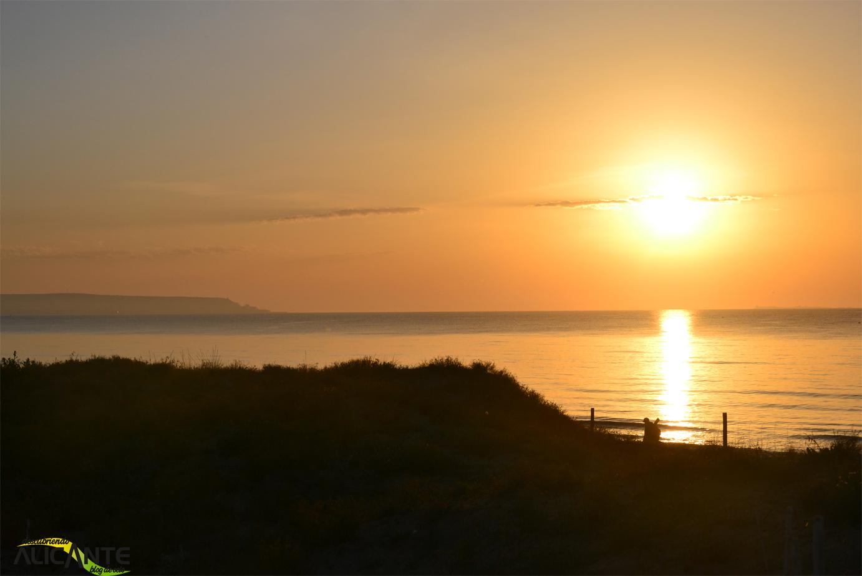 amanecer-en-la-playa-del-pinet-elche-7