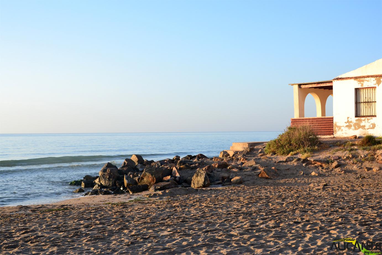 amanecer-en-la-playa-del-pinet-elche-8