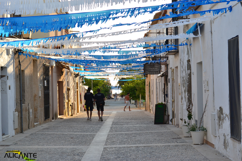 calles-de-tabarca