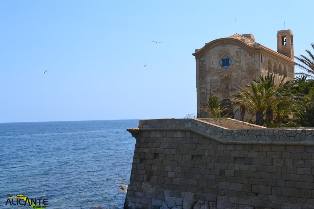 iglesia-de-san-pedro-y-san-pablo-tabarca-alicante