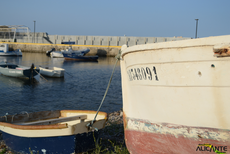 puerto-de-tabarca-alicante