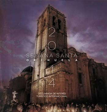 semana-santa-orihuela-2014