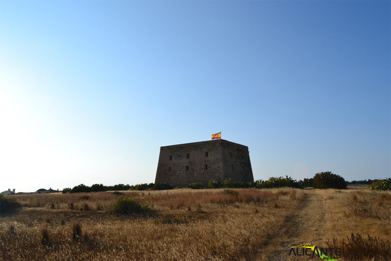 torre-de-san-jose-tabarca-2