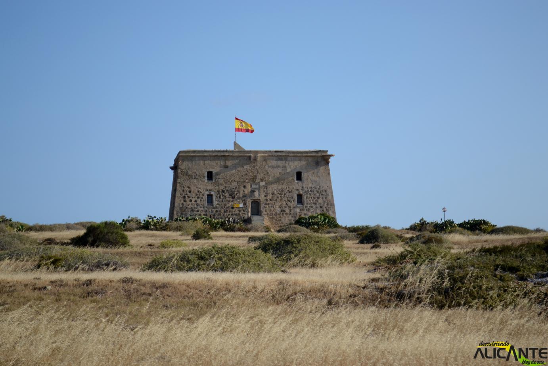 torre-de-san-jose-tabarca