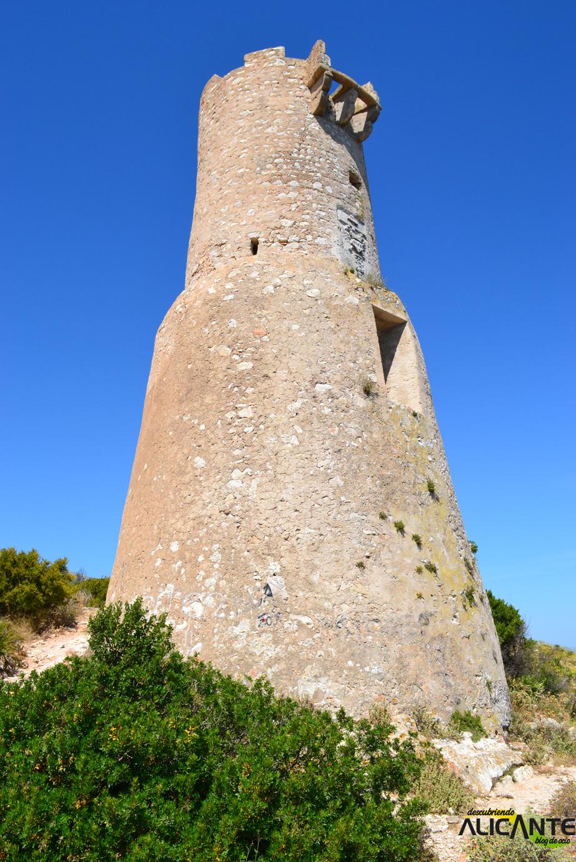 torre-del-gerro-denia-2
