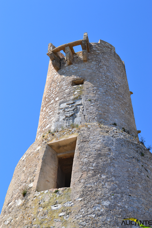 torre-del-gerro-denia