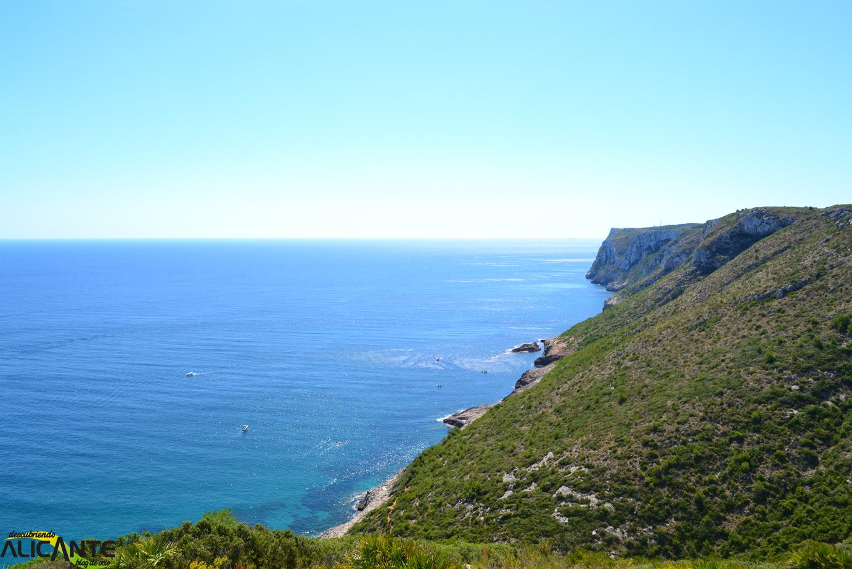 vistas-de-la-costa-alicantina-marina-alta