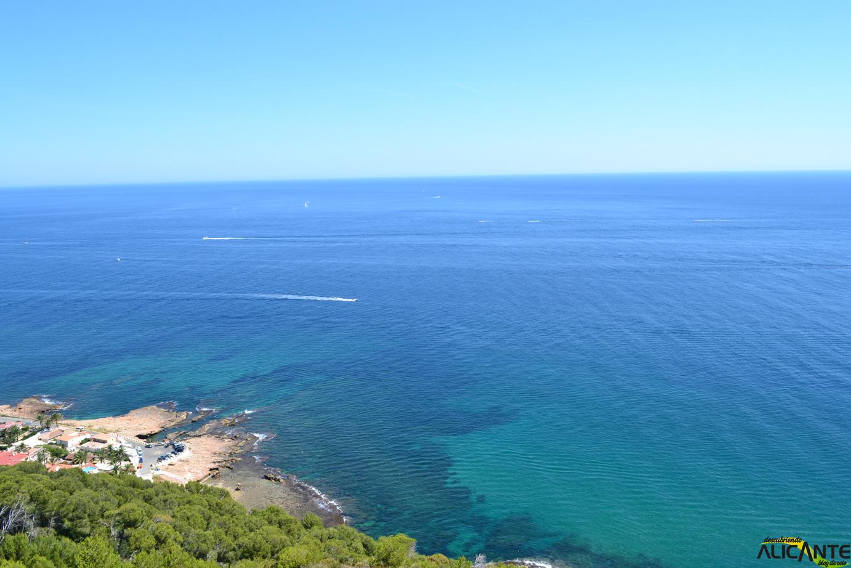 vistas-desde-la-torre-del-gerro-denia
