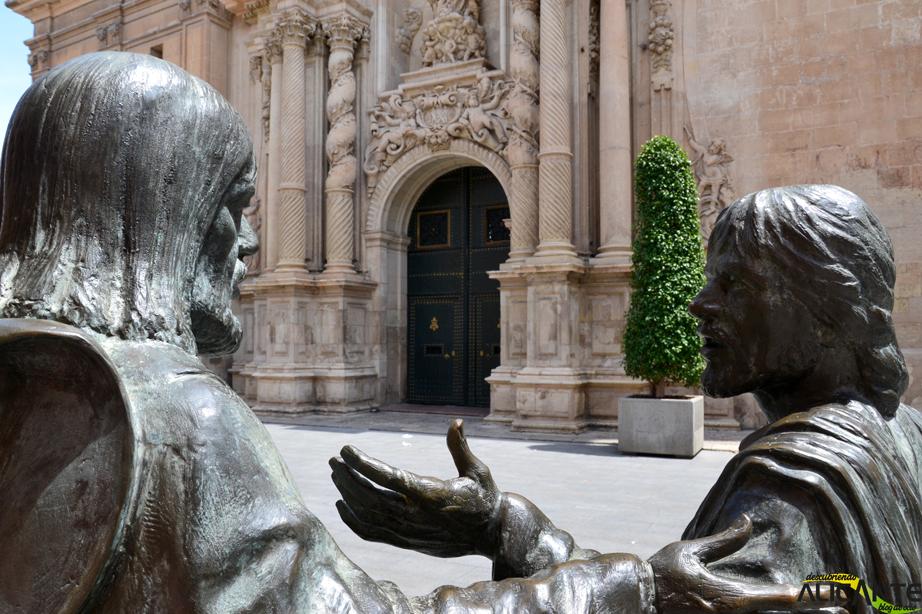basilica-de-santa-maria-elche-2