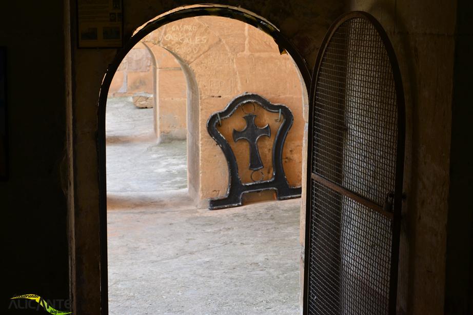 campanario-torre-basilica-de-santa-maria-elche