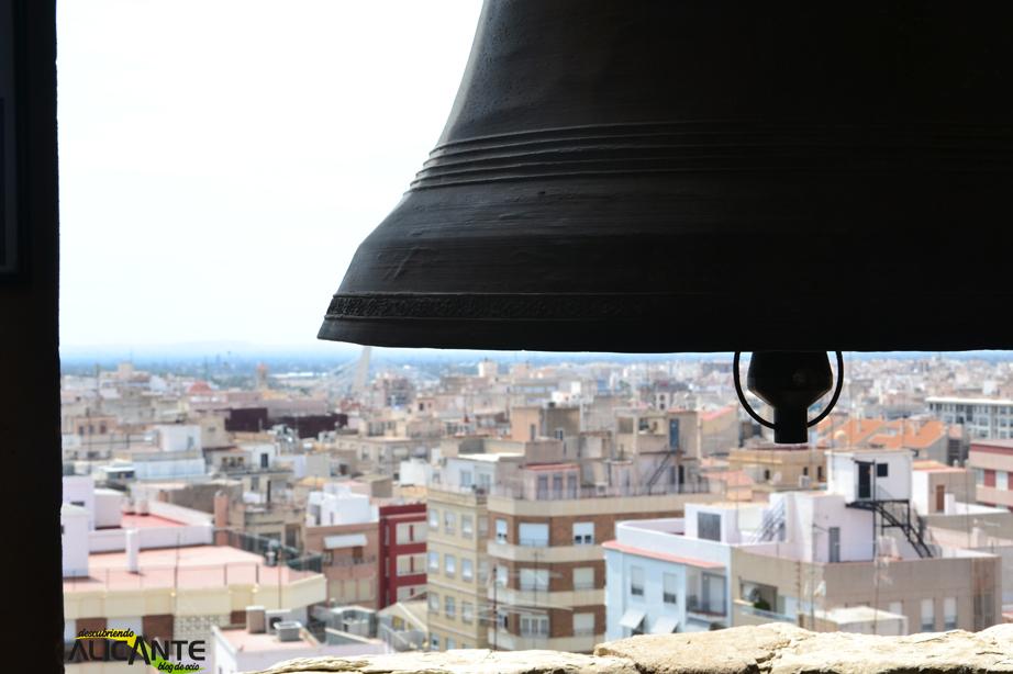 la-ciudad-de-elche-desde-el-campanario