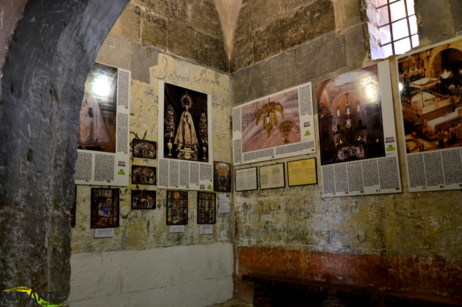 torre-de-santa-maria-elche-informacion